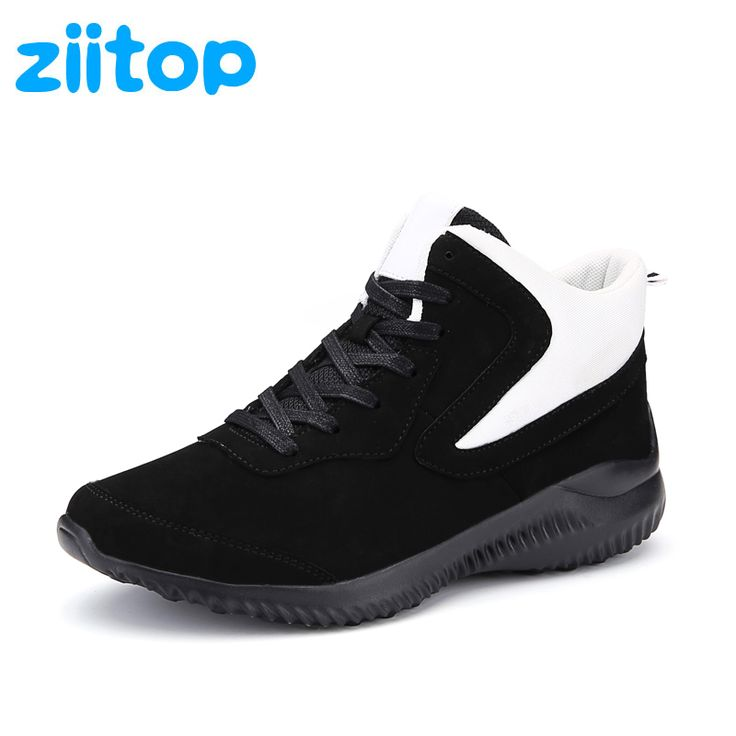 Новые Люди Баскетбольной Обуви Высокие Верхние Спортивные Ботинки Мужчины Спортивное Кроссовки Jordan Ретро Обувь Хооп Обувь Корзина Homme Sapato Masculino #women, #men, #hats, #watches, #belts, #fashion, #style