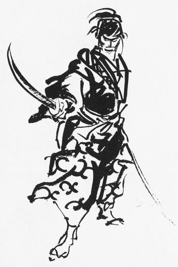 sanpei_sketch4.jpg (600×900)