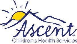 Autism Treatment Center - Arkansas, AR - Ascent