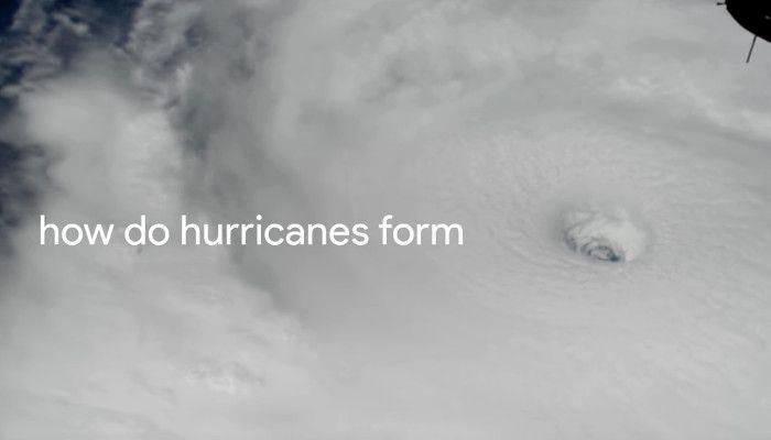News - Tipp:  http://ift.tt/2o0AeRk Das Jahr 2017 in der Googlesuche: Hurricane Irma iPhone X und Belästigungsvorwürfe