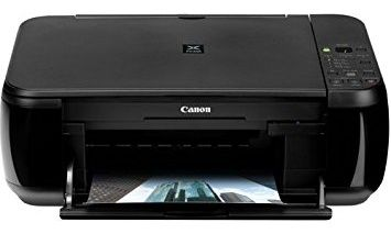 Latest update – Download Full Canon PIXMA MP287 Driver For Windows 10, Windows 8.1/8.0, windows 7, win Vista and MAC OSX 10 series. The PIXMA MP287 is a color printer with  total Nozzles Color: 1,152 / Black: 320 / Total: 1.472. it works in High Resolution Paper,Photo Paper Pro Platinum. Official Website: http://www.canon.com Download Driver