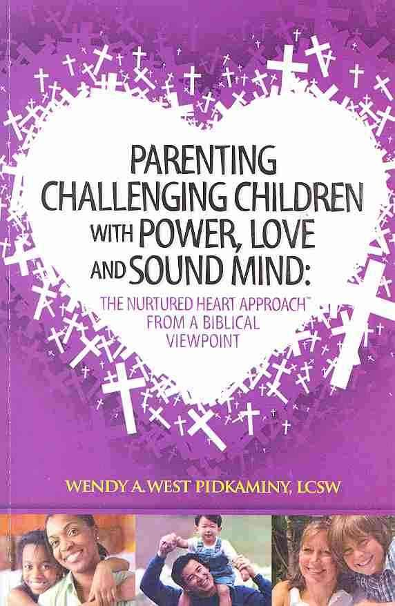 transforming the difficult child the nurtured heart approach pdf