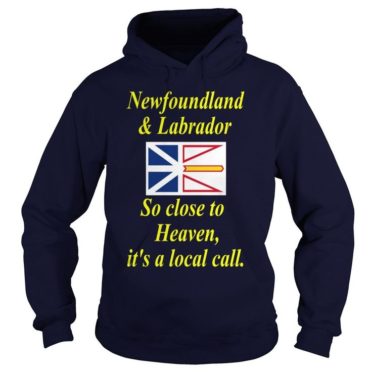 Newfoundland & Labrador So close to Heaven, dark  #gift #ideas #Popular #Everything #Videos #Shop #Animals #pets #Architecture #Art #Cars #motorcycles #Celebrities #DIY #crafts #Design #Education #Entertainment #Food #drink #Gardening #Geek #Hair #beauty #Health #fitness #History #Holidays #events #Home decor #Humor #Illustrations #posters #Kids #parenting #Men #Outdoors #Photography #Products #Quotes #Science #nature #Sports #Tattoos #Technology #Travel #Weddings #Women
