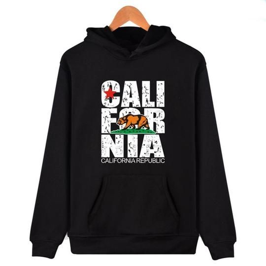 #Bear #bears #design #hoodies #hoodie #sweatshirts #sweatshirt #men #mensfashion #fashion #clothes #clothing #mensclothing #lovebears #bearlover #Russia #RussianBear #loveanimals #animallover #hunting #hunter #predator #lovenature #naturelover #trending #cool #gifts #giftideas #Grizzly #Grizzlies #BrownBear #PolarBear
