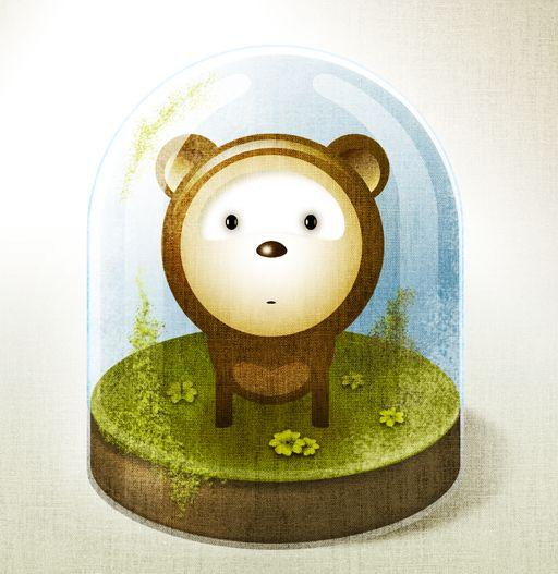 Illustration by ala pixel LLC