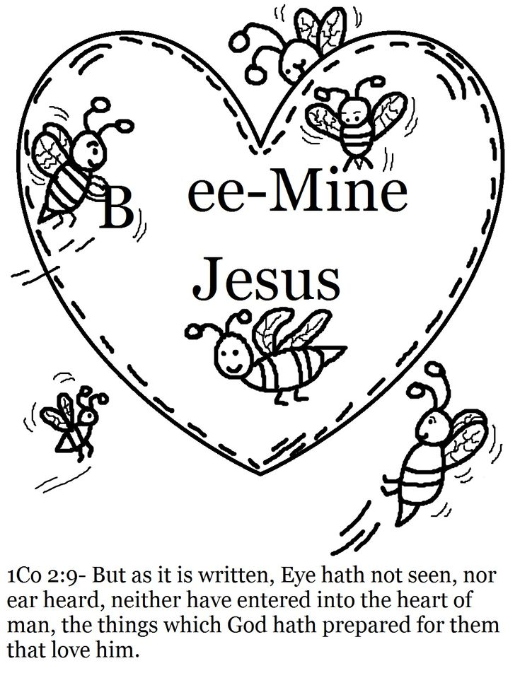1000 ideas about Sunday School Coloring Pages on