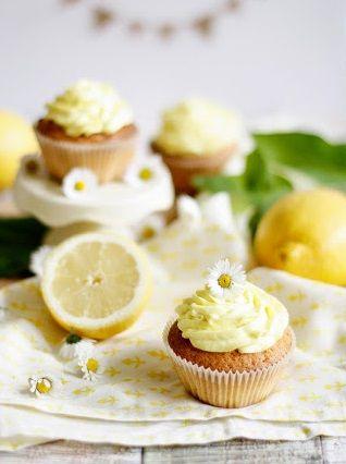 ... blondie cupcakes with miso buttercream blondie cupcakes with miso