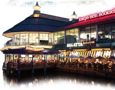 13 Best Restaurants In Lexington Ky Images On Pinterest