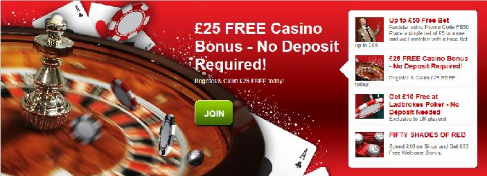 http://www.golfbettingsystem.co.uk/images/ladbrokes-casino-25-free.png