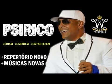 BAIXAR MUSICAS DO TODAS AS PSIRICO