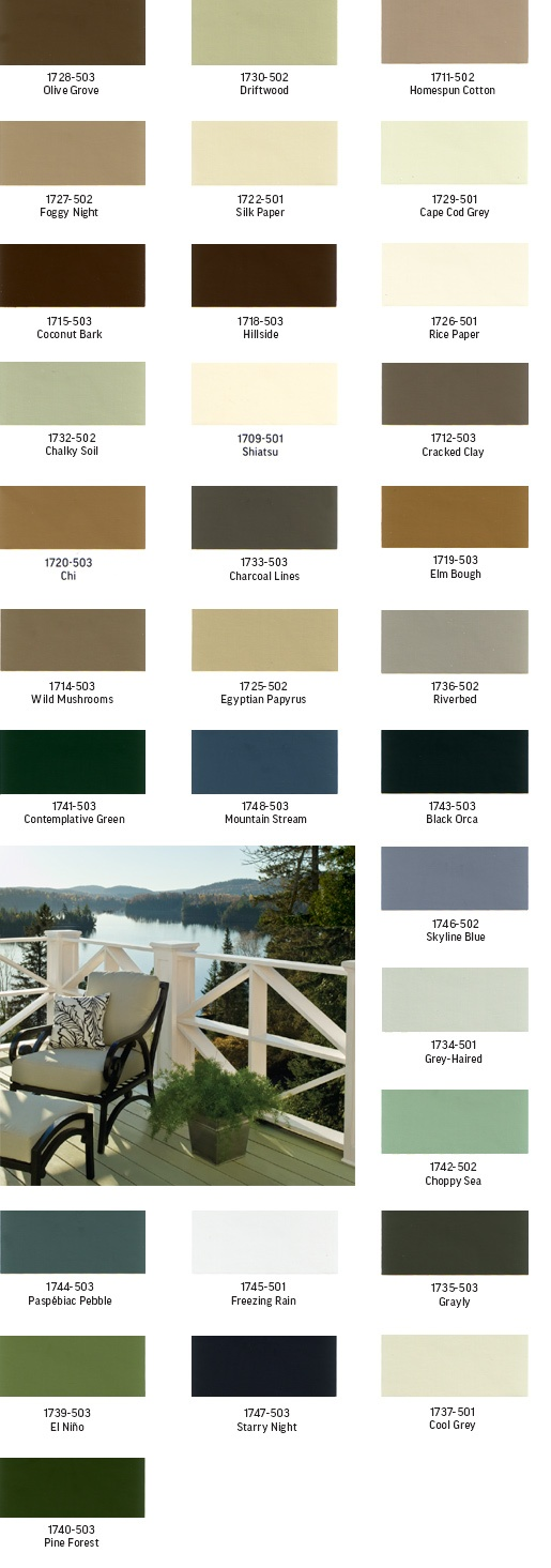 75 Best Images About Paint On Pinterest Paint Colors