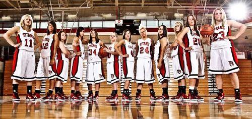 U High Basketball Roster 14 best images ...