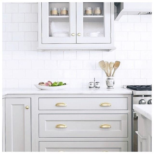 Best 25+ Benjamin Moore Nimbus Ideas On Pinterest