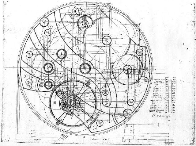 Die Besten 25 Technische Zeichnung Symbole Ideen Auf