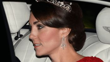 Yes, The Media Still Calls Her Kate Middleton... Here's Why.