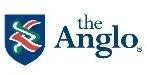 The Anglo (Antonio Caso)