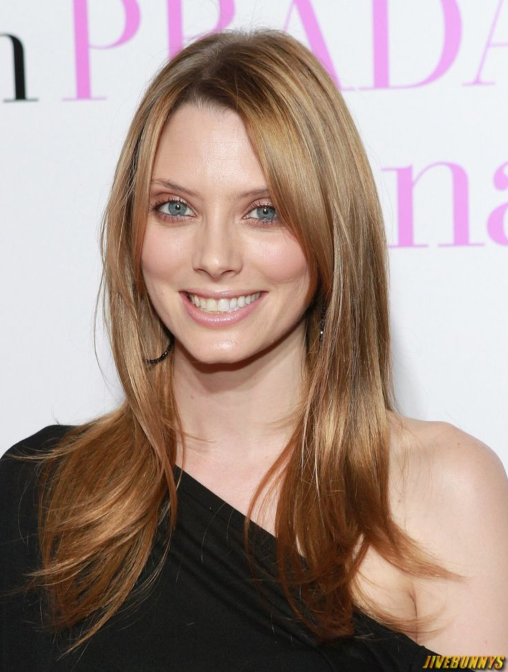 http://celebritiesgal.blogspot.com/2012/07/april-bowlby-sexy-actress-photos.html