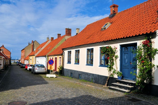 simrishamn (sweden)
