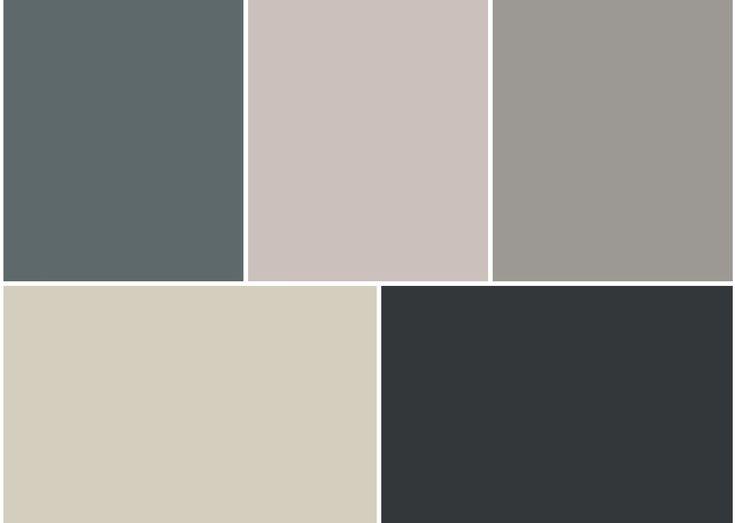 inchyra blue, pegnoir, worsted, shadow white, off black