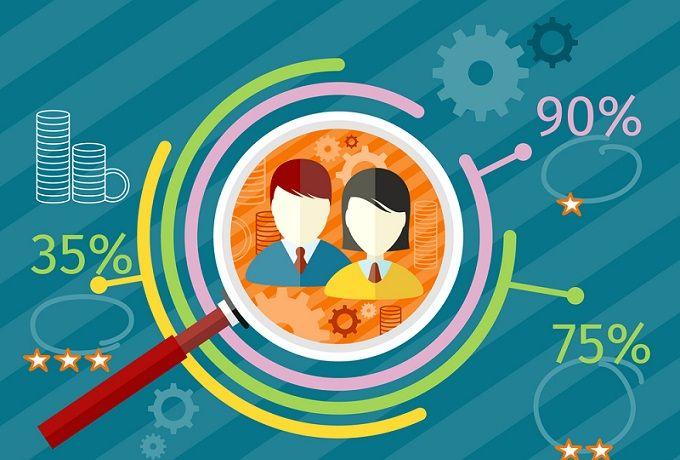 Yeni Nesil Tüketici Kararları Yolculuğu Nasıl İlerliyor? Yeni nesil tüketici satın alma kararları oldukça değişken. Peki markanız veya şirketiniz dijital pazarlama stratejisini teknoloji profesyoneli haline gelmiş müşterilere göre nasıl ayarlayacak? Cevap, onları markanızla ilgili bir yolculuğa çıkarmakta yatıyor! #MarketingTR #Marketing #Consumer #TüketiciAlışkanlıkları #Pazarlama #Digital #DigitalMarketing #DijitalPazarlama