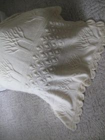 tree of life knitting pattern - Google-søk