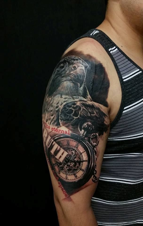 Chronic Ink Tattoos Toronto Tattoo Shop: 49 Best COVER-UP TATTOOS. Images On Pinterest
