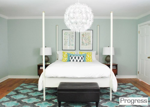 colors calming bedroom colors bedroom paint colors valspar bedroom