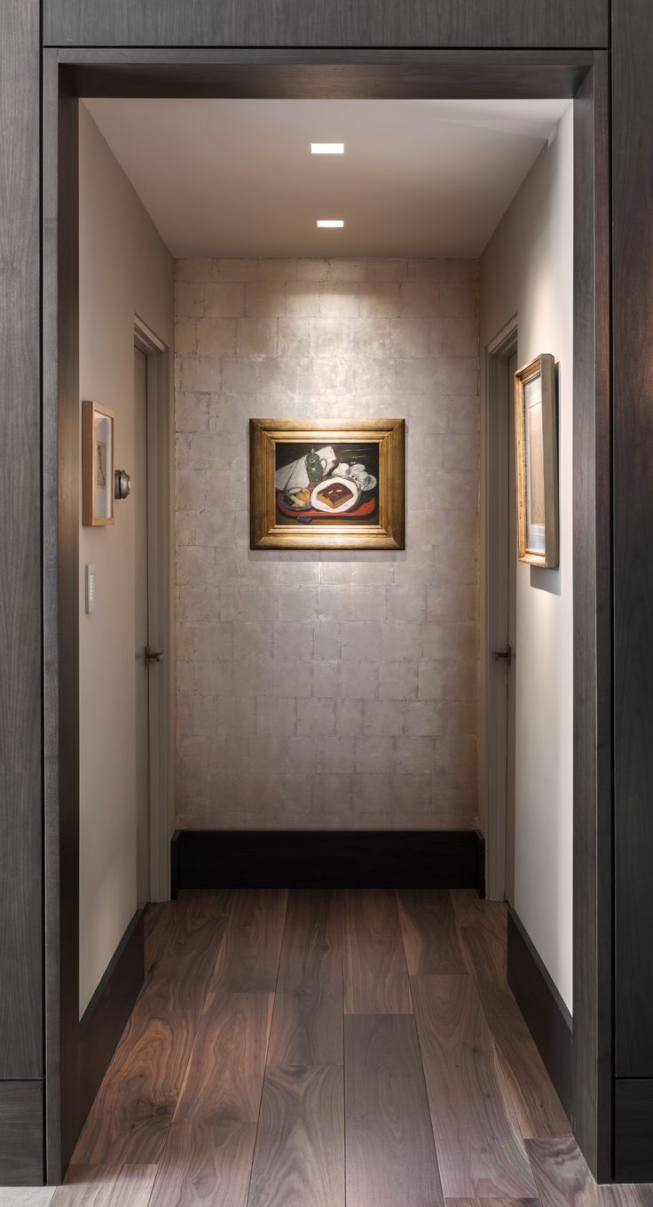 Foyer Recessed Lighting : Best images about pure lighting entry and hallway on
