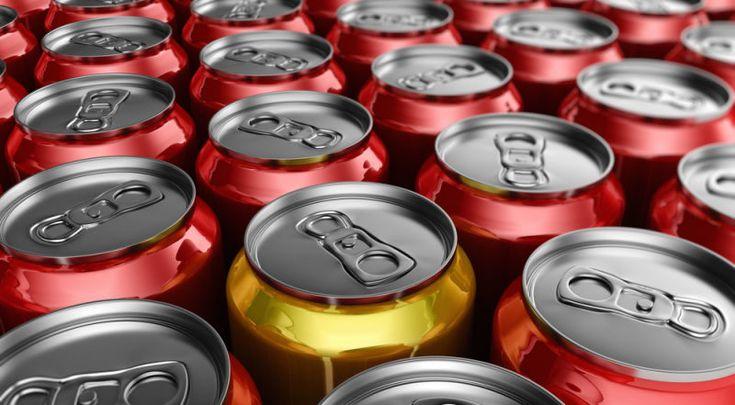 Boire au moins un soda par jour, surtout light, pourrait multiplier par 3 le risque d'accident vasculaire cérébral et de démence, suggère cette nouvelle étude américaine. La plupart des sodas contiennent un excès de sucre, et en particulier de...