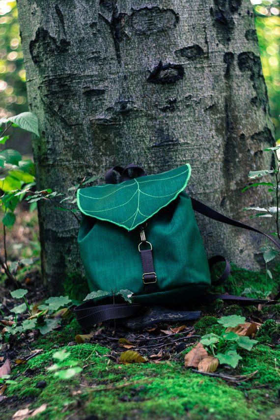 best 25 festival backpack ideas on pinterest hipster