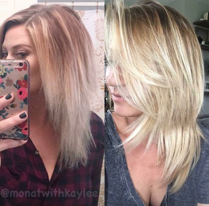 Best 25 Heat Damage Ideas On Pinterest Natural Hair