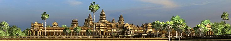 Tours in Battambang Cambodia