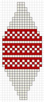 Ravelry: julekuler-35 pattern by Wieke van Keulen