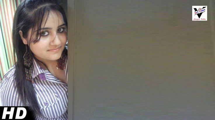Bistar Pay Mayne Aapna Sab kapre Utar Diye Aur Uske Baad……. Part 2 | Art...