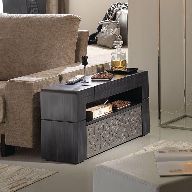 103 best Salon design ou contemporain - Table basse ...