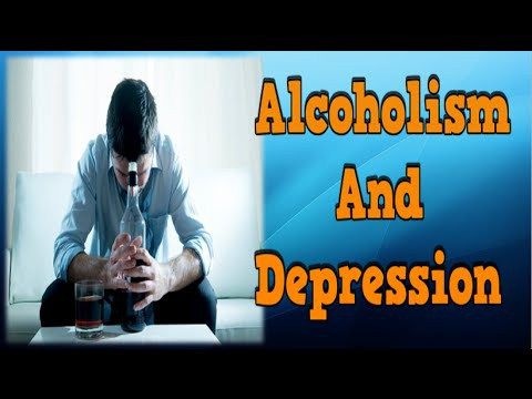 Alcoholism And Depression, Alcoholics Rehab, Treatment For Alcohol And Drug Abuse, Alcohol Effects -   WATCH VIDEO HERE -> http://bestdepression.solutions/alcoholism-and-depression-alcoholics-rehab-treatment-for-alcohol-and-drug-abuse-alcohol-effects/      *** does depression need treatment ***        Alcoholism And Depression, Alcoholics Rehab, Treatment For Alcohol And Drug Abuse, Alcohol Effects.     Signs of Alcoholism: Do You Have an Alcohol Abuse Problem?    Are you