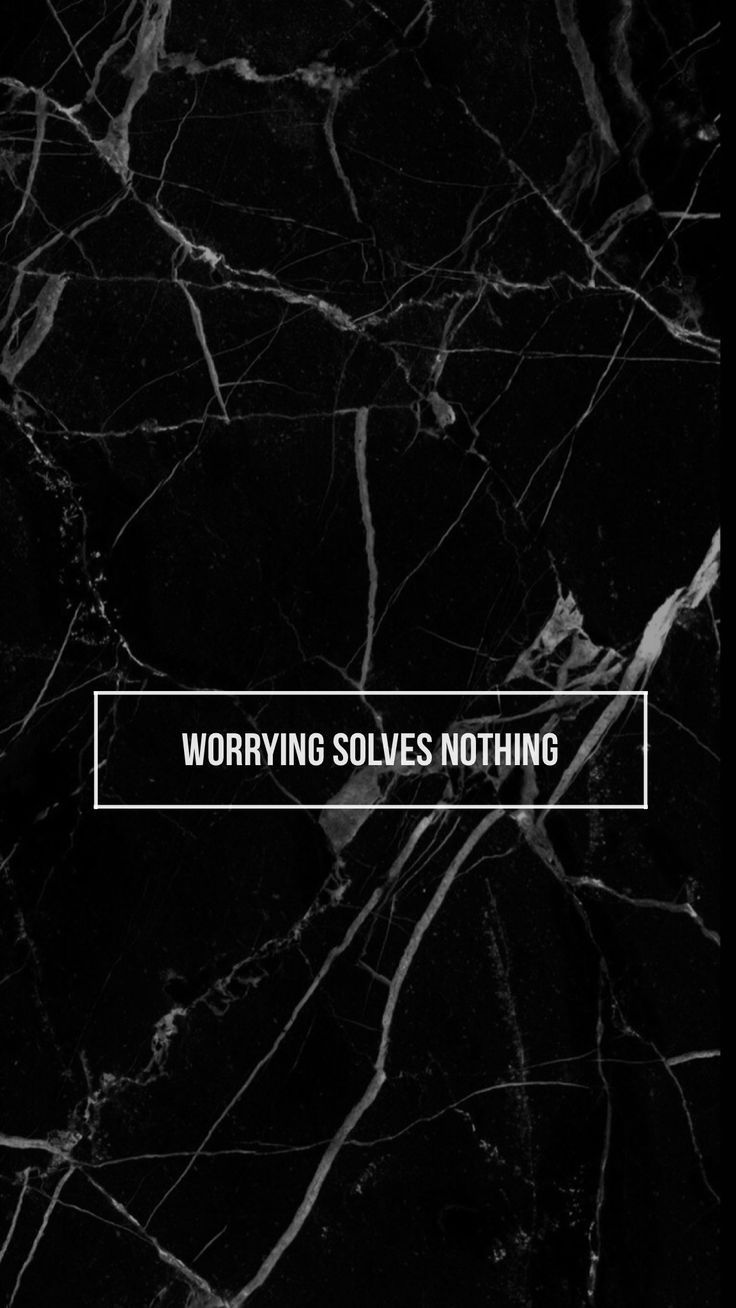 Wallpaper Wall Background Iphone Android Minimal Simple Quote Hd Black Wallpaper Wall Wall In 2020 Black Wallpaper Black And White Wallpaper Iphone Iphone Background