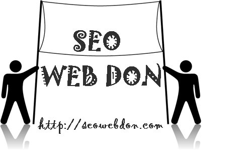 SEO WEB DON provides affordable seo services.Search engine optimization (SEO) is the process of affecting the visibility of a website or a web page in a search engine Organic or Natural Results.Its easy to rank your site.