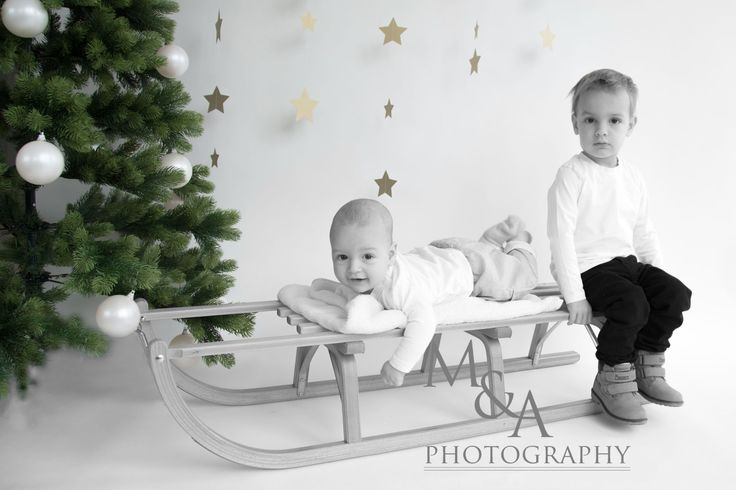 25 best ideas about studio family photography on pinterest family photography colors 6 month - Kinderfotos weihnachten ideen ...