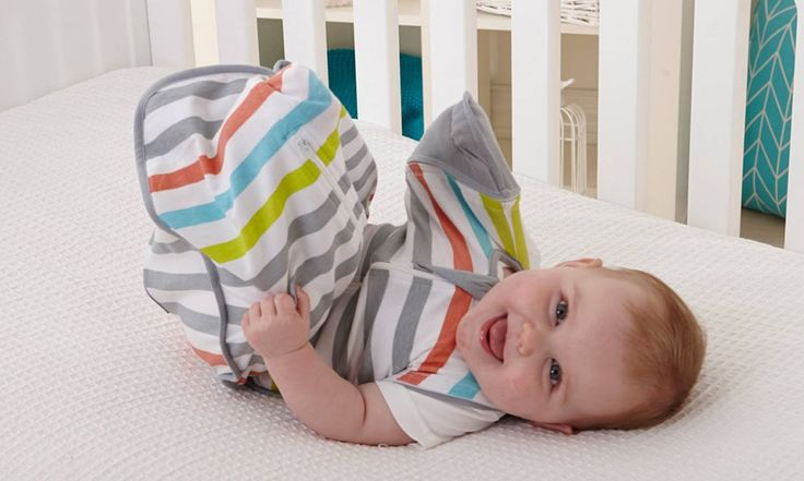 Top tips to keep your little one cool this summer whilst sleeping, including the best available summer baby sleep bags on the market. Read for more.