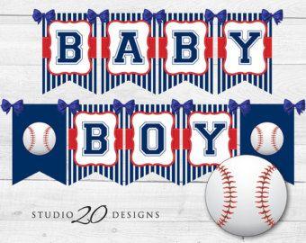 Descargar LiL Slugger Baseball bandera por Fromhere2theredesign