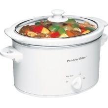 Cooker & Steamer #ProctorSilex