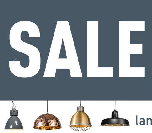 25 Best Ideas About Lampen Outlet On Pinterest Design M Bel Outlet Furniture And M Bel Outlet