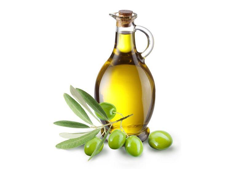 #OliodiOliva  901 calorie ogni 100 grammi Un cucchiaino Olio di oliva ha 45 calorie Un cucchiaio Olio di oliva ha 108 calorie
