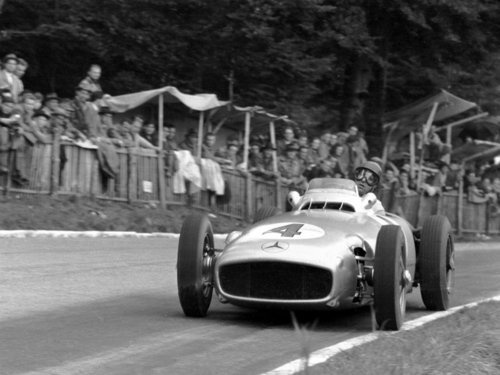Best Vintage Racing Images On Pinterest Race Cars Vintage