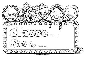materiale per allestimento aula baby flash accoglienza