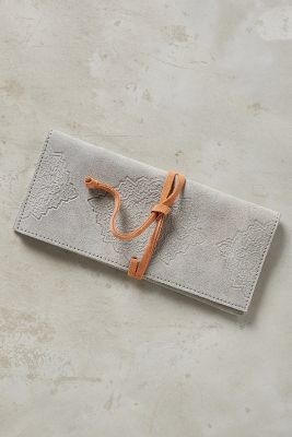 Anthropologie Embossed Suede Pencil Pouch https://www.anthropologie.com/shop/embossed-suede-pencil-pouch?cm_mmc=userselection-_-product-_-share-_-37397346