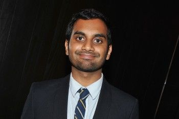 Aziz Ansari Returns to Netflix With Brand New Stand-Up Comedy Special Categories: Network TV Press Releases  Written By Amanda Kondolojy January 30th, 2015