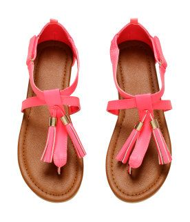 Kids | Girls Size 8-14y+ | Shoes | H&M AU