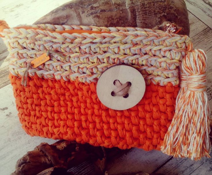 clutch #clutchbag  #clutches  #clutch #knittinglove  #knitting_inspiration  #knittingaddict  #knitting  #knittings  #plexiproject  #fashion  #fashionaddict  #fashionblogger  #fashionlovers  #bag  #bagaddict  #fashionbags  #boho #bohostyle  #bohos #summer17  #welovegreece_  #unique  #alldaybags  #handmadebags  #handmade